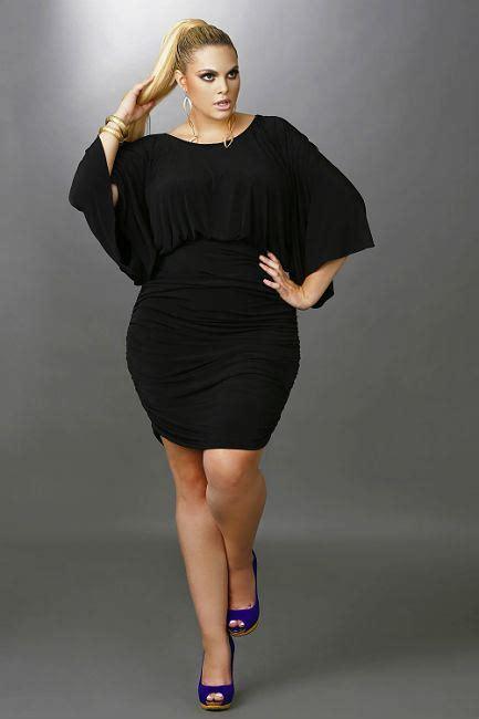 Black Dress Size S plus size black dresses dressed up