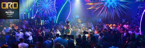 blue light punta cana oro nightclub nightclub in punta cana republic