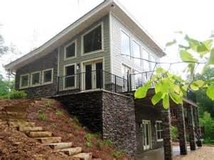 contemporary craftsman house plans contemporary craftsman modern prairie style house plan 50258