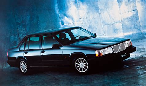 automotive service manuals 1992 volvo 940 regenerative braking volvo 940 1992 repair manual 171 youfixthis