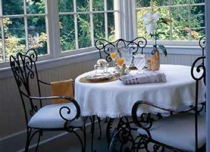 at cumberland falls bed and breakfast inn at cumberland falls bed and breakfast inn asheville