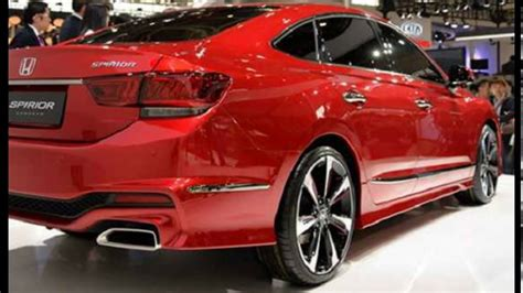 2018 accord release date 2017 2018 honda accord review price specs release