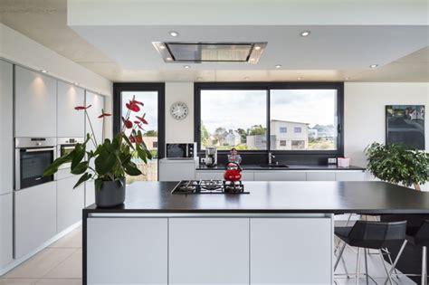 desain rumah impian masa depan desain rumah impian masa depan rumah xy