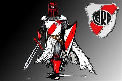 imagenes emotivas de river wallpapers de river plate im 225 genes taringa
