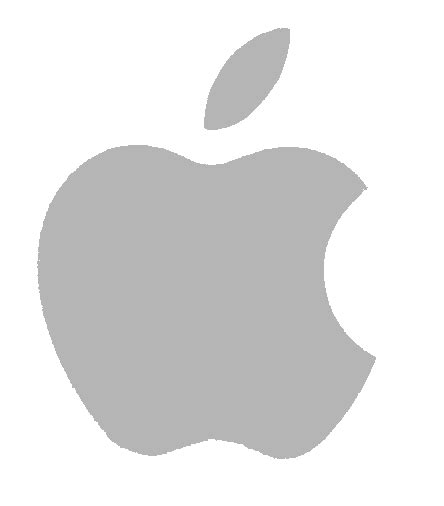 apple logo png apple logo png logospike com famous and free vector logos