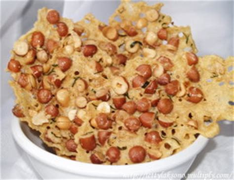 cara membuat pancake kacang hijau cara membuat peyek kacang renyah dan gurih umi resep