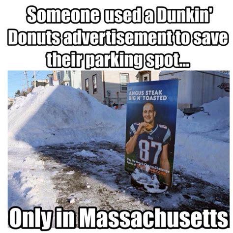 Massachusetts Memes - 12 funny jokes and memes about massachusetts