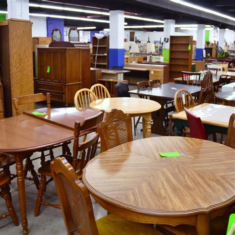 Philadelphia Used Furniture Stores by Habitat For Humanity Restore Philadelphia Furniture