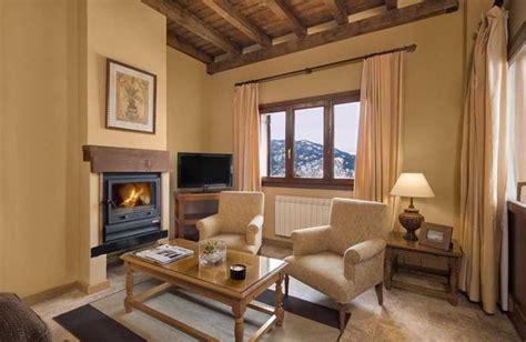apartamentos vall d aran precios y ofertas de apartamento blanheu en baqueira val