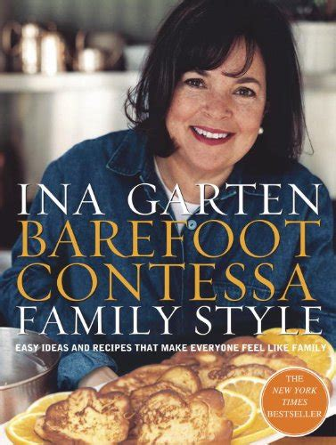 barefoot contessa family style bookler barefoot contessa back to basics fabulous flavor from simple ingredients