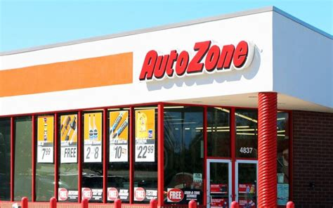 Autozone Gift Card - autozone gift card balance online html autos post