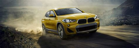 bmw princeton 2018 bmw x2 in hamilton nj serving princeton flemington