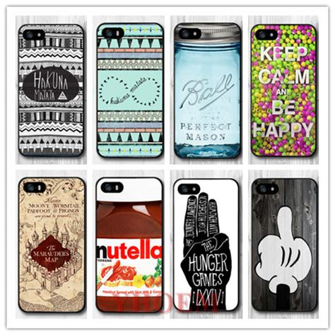 The Hunger Zenfone 5 buy yhoem hunger quotes protective cover