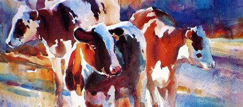 1000 images about watercolour on pinterest watercolor