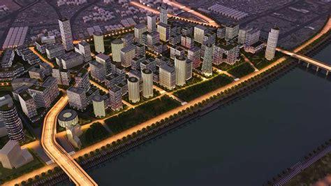 burt hill design ahmedabad top urban design expert mepf engineering in one roof