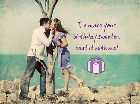 greeting for boyfriend top 50 happy birthday wishes for boyfriend
