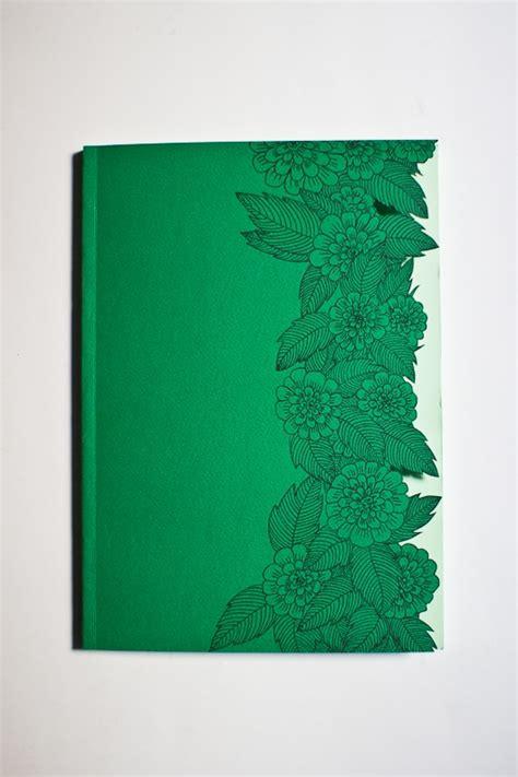 Handmade Notebook Ideas - 17 best ideas about handmade notebook on book