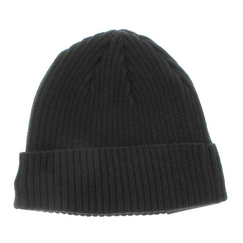 knitted beanie knit beanie can complement any dress or any hairstyle