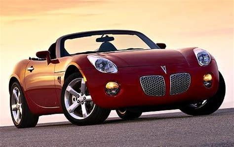 tire pressure monitoring 2008 pontiac solstice auto manual used 2008 pontiac solstice for sale pricing features edmunds