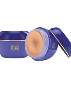 Eyeshadow Inez Daily inez cosmetics home inez cosmetics home and cosmetics