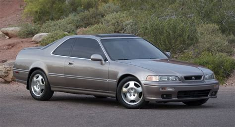 acura legend acura legend photos informations articles bestcarmag com