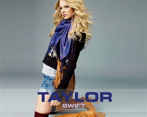 biography text about taylor swift rock swift biography