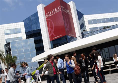 Edhec Business School Mba Fees by Regent S Study Study Abroad
