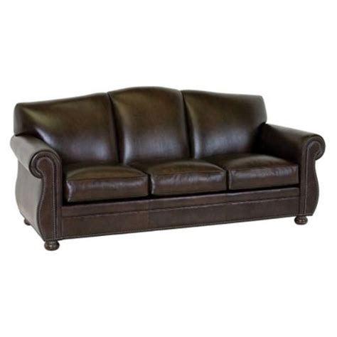 leather sofas made in north carolina north carolina leather sofa chesterfield sofas modern