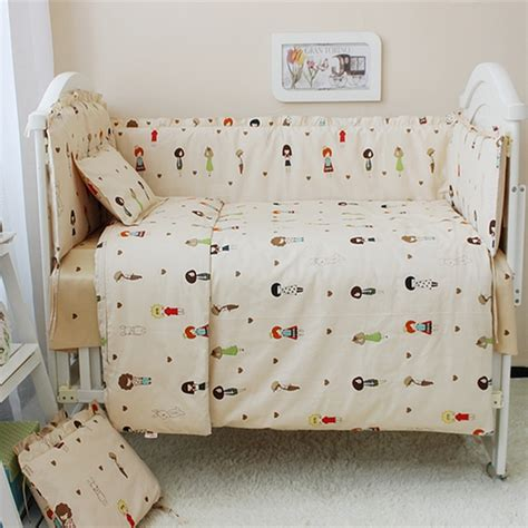 cute baby bedding cute baby bedding promotion shop for promotional cute baby bedding on aliexpress com