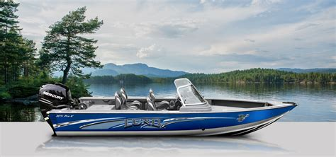 lund boat dealers lund boats aluminum fishing boats 2175 pro v