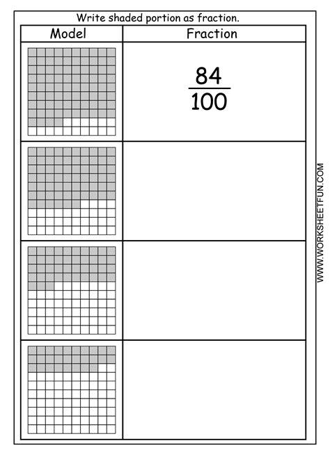 pattern decimal grid decimal grid worksheets division long free printable