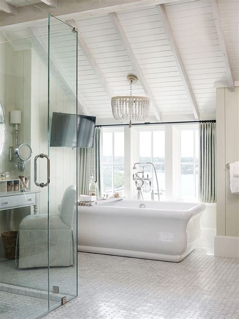 serene bathrooms 7785 best bathrooms images on pinterest bathroom ideas