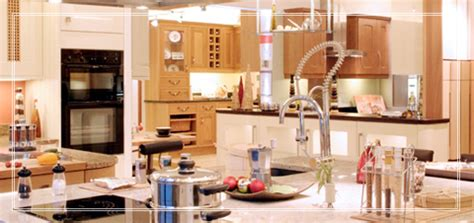 kitchens collections kitchen collection