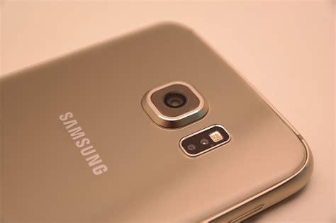 Kamera Samsung Galaxy Kamera die kamera des galaxy s6 und s6 edge im detail
