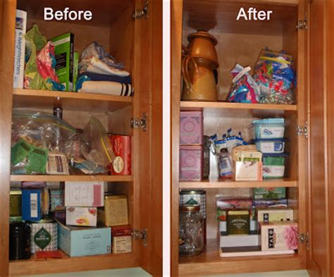my great challenge kitchen cabinet organization my great challenge kitchen cabinet organization
