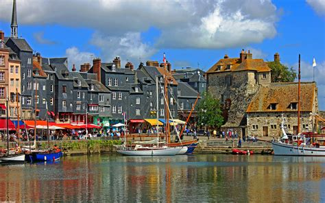 images of honfleur wallpapers honfleur stock photos