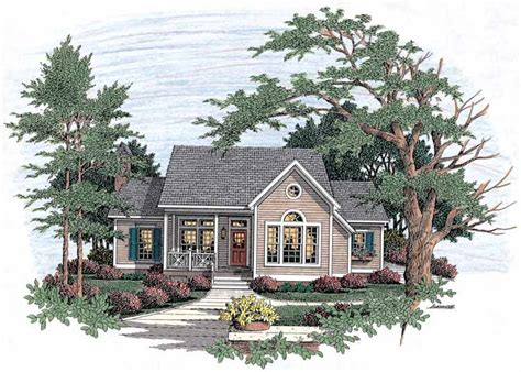 26 best photo of quaint house plans ideas building plans