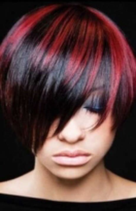 hairstyles colours 2014 2014 hairstyles and color
