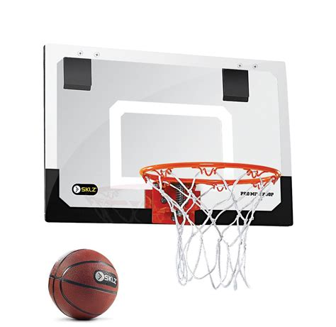Basketball Hoop For Door by Basketball Hoops For Bestoutdoorbasketball