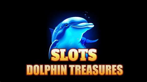 dolphin treasure online pokies 4u android gambling games free download