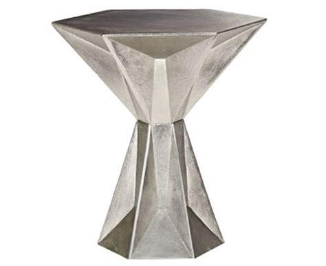 h 50 supplement gem supplement table nickel by tom dixon