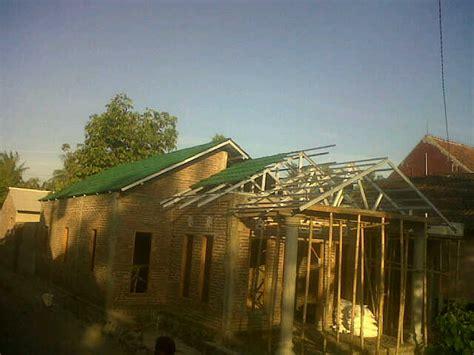 Genteng Multiroof Yogyakarta baja ringan mankar truss jual genteng metal quot mankar roof quot yogyakarta sleman bantul wonosari