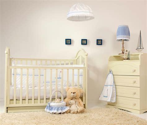 indogate papier peint chambre bebe
