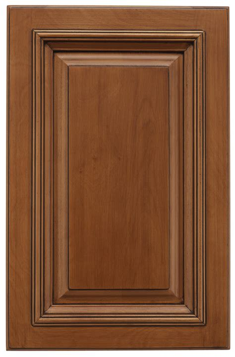 buy kitchen cabinet doors online kitchen cabinet door styles sale buy cabinet doors online