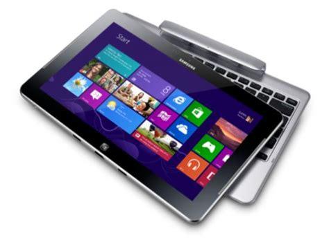 Harga Produk Emina Beserta Gambar contoh laptop beserta harganya newhairstylesformen2014