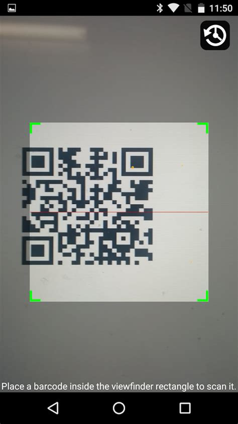 android qr scanner qr code scanner for android driverlayer search engine