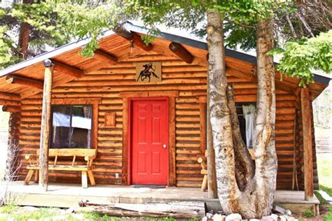 Cabins For Rent Colorado Springs by Steamboat Springs Colorado Cabin Rentals Getaways All