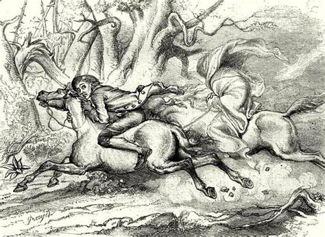 Washington Irving Sleepy Hollow Essay by The Legend Of Sleepy Hollow Readbookssss