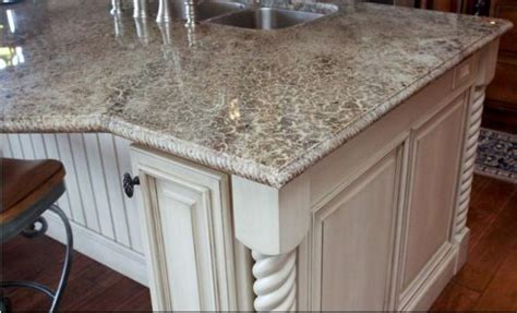 Concrete Overlay Countertops Diy by Concrete Countertop Overlay Concrete Countertops