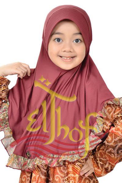 Elthof Hafizah L Hijau Tni ethof galeri jilbab zahra galeri of niqob jual aneka